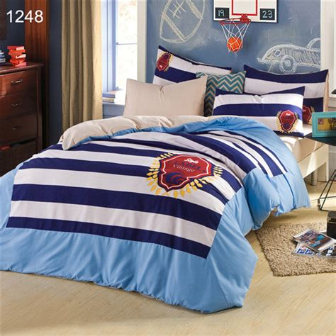 Wholesale Hotsell Kids Bedding Set Bed Sheets Western Western Bedding Sets Wholesale
