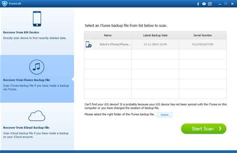 how to fetch how to retrieve deleted voicemail messages design bild