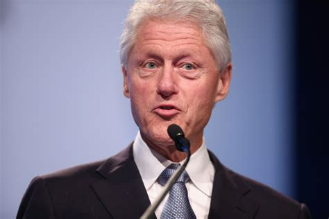 bill clinton presidency bill clinton photos photos former president bill clinton