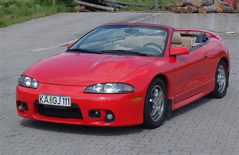 mitsubishi 90s sports car 6 mitsubishi cars that nissan should bring back from the