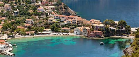 argostoli greece cruise port p o cruises cruises to cephalonia greece cruise holidays