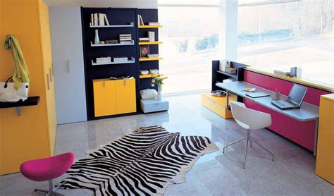 teen rooms ideas for teen rooms with small space