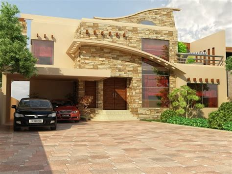 home front view design pictures in pakistan front views civil engineers pk
