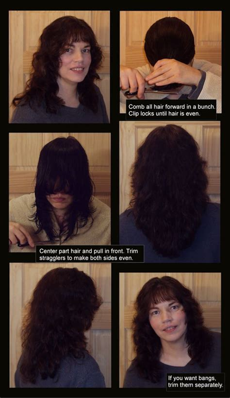 easy diy shag haircuts 17 best images about hairstyles on pinterest cute short