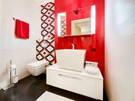 colorful bathroom ideas 10 colourful ideas for your bathroom asian interior design