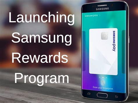Samsung Pay Gift Card Discount - samsung pay launching rewards program passkit blog