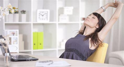 entorno de trabajo saludable y productivo tambi 233 n en casa