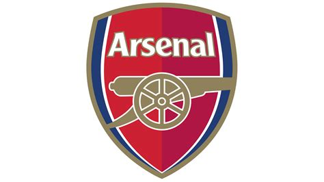 arsenal meaning arsenal logo history emblem vector meaning and origin logo