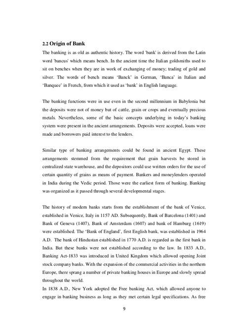 cover letter for bank in nepal cover letter for bank in nepal 28 images embassy of