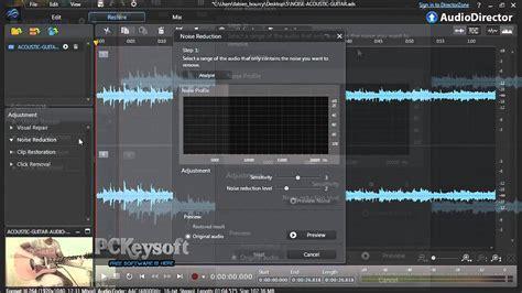 best crack software free download full version cyberlink audio director 6 crack download free full