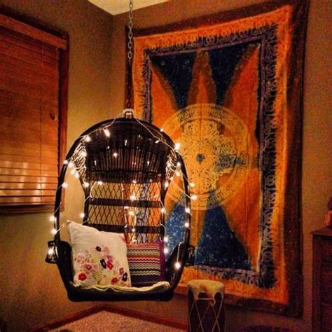 Tapestry Home Decor by 25 Best Ideas About Hippie Bedrooms On Hippie