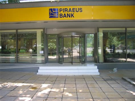 pereus bank piraeus bank lowers payment on mortgage loans three