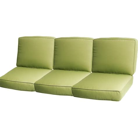 couch restuffing cost couch cushion replacement cost home design ideas