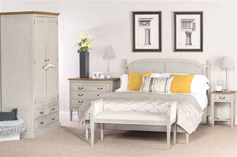 florence bedroom set willis and gambier originals florence painted bedroom set
