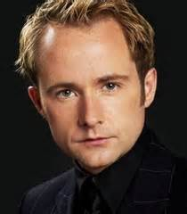 billy boyd roles billy boyd behind the voice actors