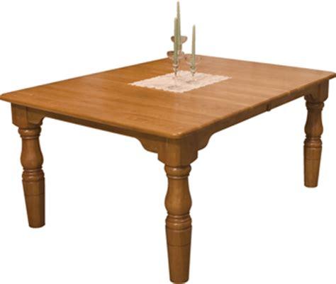 Amish Oak Dining Table Farm House In Oak Dining Table Amish Furniture Factory Amish Furniture Factory