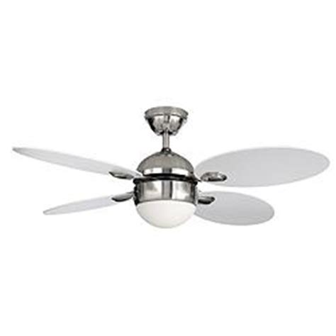 canadian tire noma noma scandinavian white ceiling fan 4