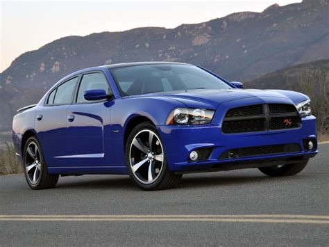 2013 dodge charger test drive review cargurus