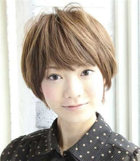 hairstyles for asian women of 50 50 incredible short hairstyles for asian women to enjoy