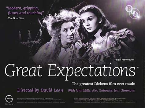 great expectations underlying themes great expectations movie images