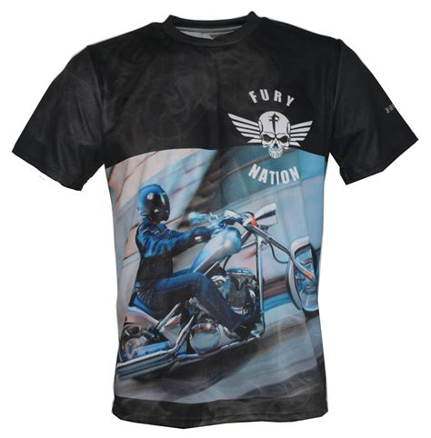 honda vtcx fury  shirt  logo    printed picture  shirts   kind