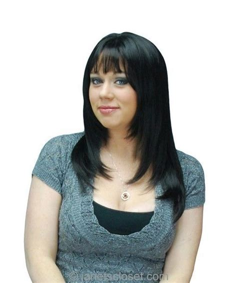 best wig stylees for crossdressers 17 best images about janet s collection wigs on
