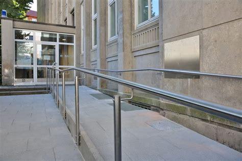 www deutsche bank de kundenlogin led handlauf f 252 r die deutsche bank in hildesheim