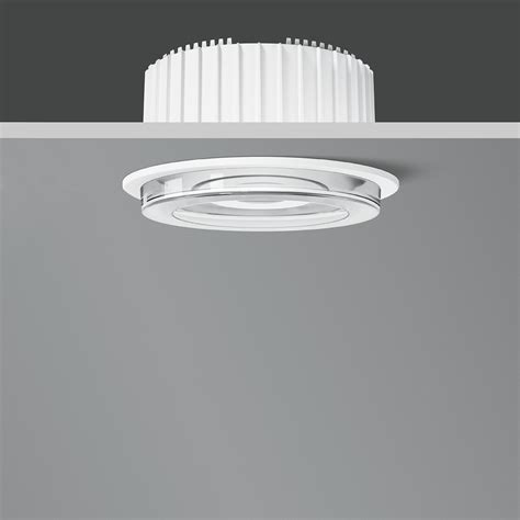 led da incasso a soffitto spot da incasso a soffitto a led 183 bega
