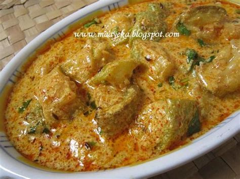 authentic indian vegetarian recipes check out al yakhni kashmiri doodhi yakhni it s so easy