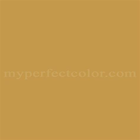 ameritone devoe 2u18b antique gold match paint colors myperfectcolor