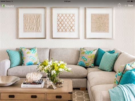 neutral sofa decorating ideas best 25 beige couch ideas on pinterest beige couch
