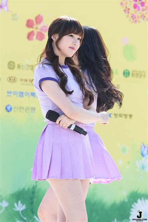 korean actress ye rin 73 best jung ye rin 정예린 images on pinterest gfriend