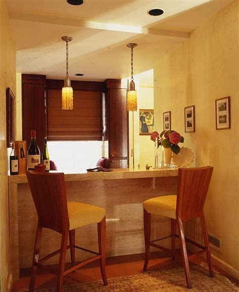 home bar ideas small affordable home bar designs and ideas