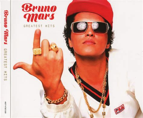 free download mp3 bruno mars nothing at all bruno mars greatest hits cd at discogs