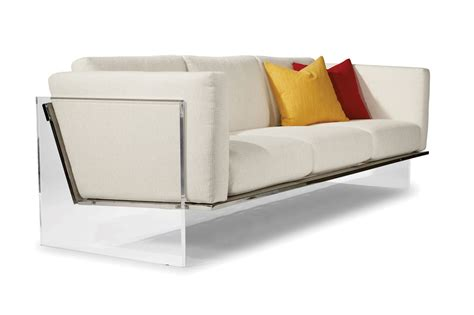 thayer coggin shelter sofa products ohio hardwood furniture