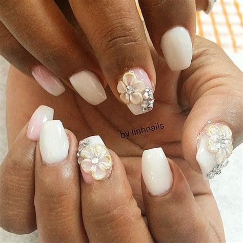 short coffin nails nail art pinterest coffin nails 1000 images about nail designs on pinterest nail art