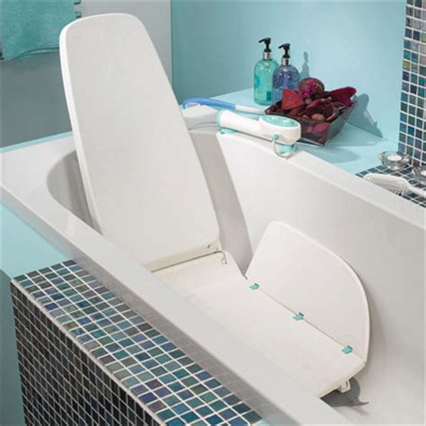 Neptune Recliner Bath Lift Shop