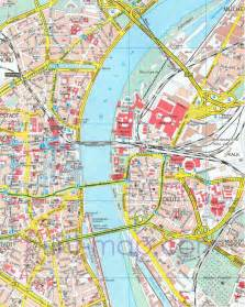 Koln Germany Map by Pdf Map Of Cologne Germany Gt See More At Http Www