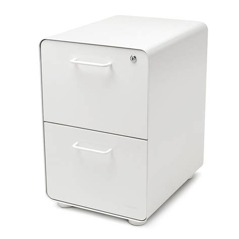 White Filing Cabinet 2 Drawer Top 10 Best Selling White Filing Cabinets And Carts
