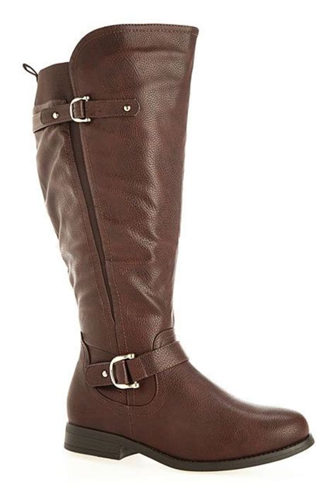 wide calf cowboy boots 61 best images about wide calf boots on