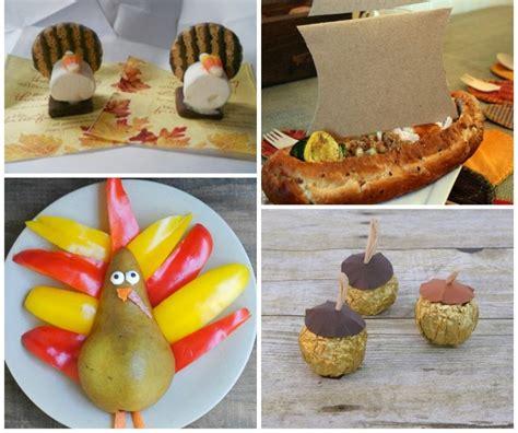 Edible Thanksgiving Decorations by Edible Thanksgiving Table Decor A Proverbs 31