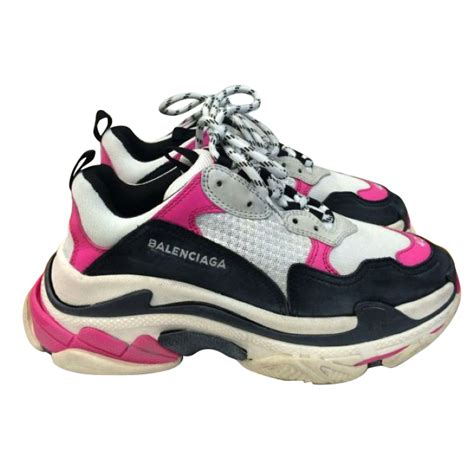 s balenciaga sneakers balenciaga s sneakers sneakers other