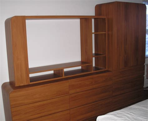 formica bedroom set formica bedroom furniture formica bedroom furniture
