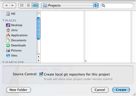 xcode webview layout ios tutorial creating a web view uiwebview cone code