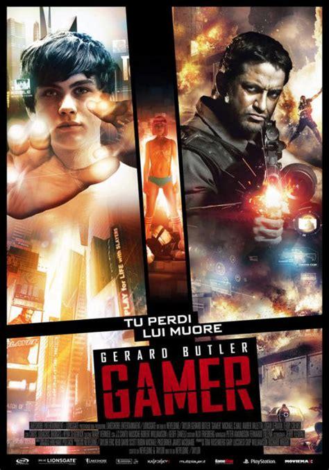 film gratis download ita film gratis gamer streaming ita linkstreaming