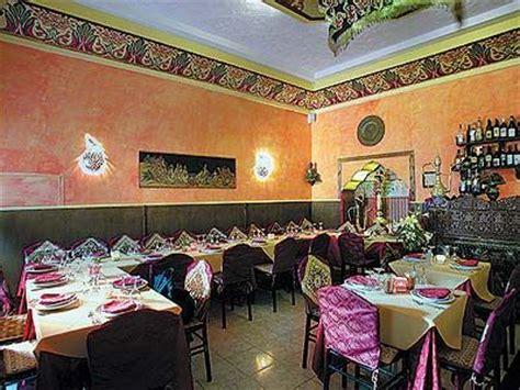 cucina indiana roma ristorante etnico shanti roma ristoranti etnici cucina