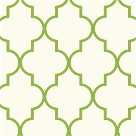 wallpaper green trellis haymarket designs green with trellis envy