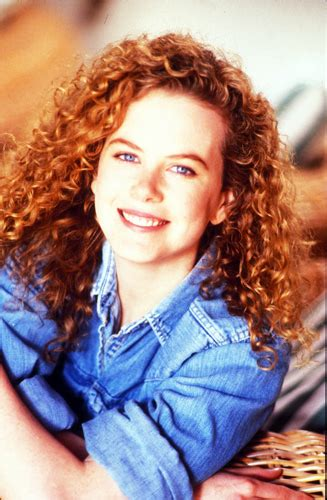 nicole hair in days nicole kidman biography biography famous people in
