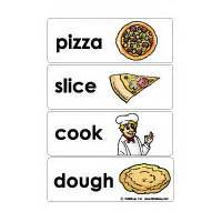 makes a pizza sequencing cards pizza preschool activities crafts and printables