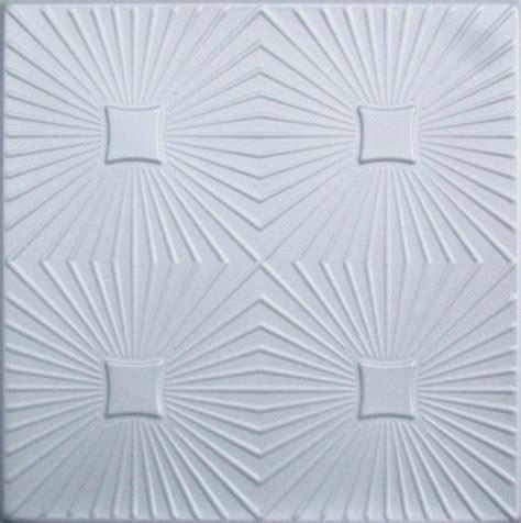 Wallpaper Ceiling Tiles by R 52 Styrofoam Ceiling Tile 20x20 Ceiling Tile By